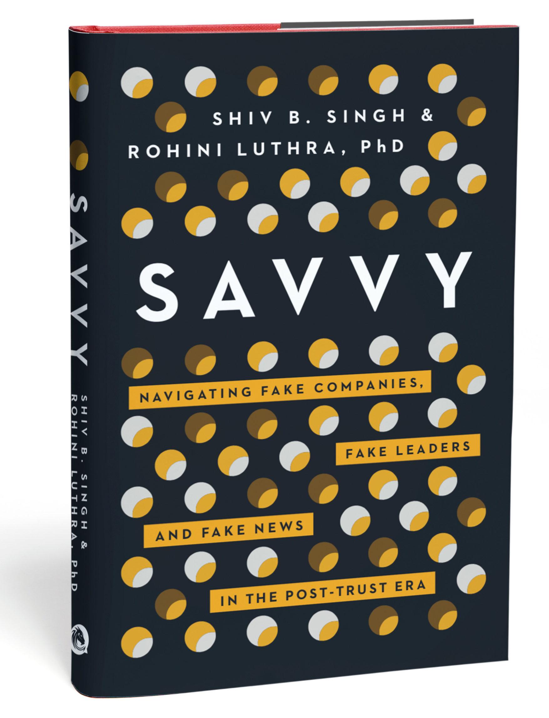 savvy_book1