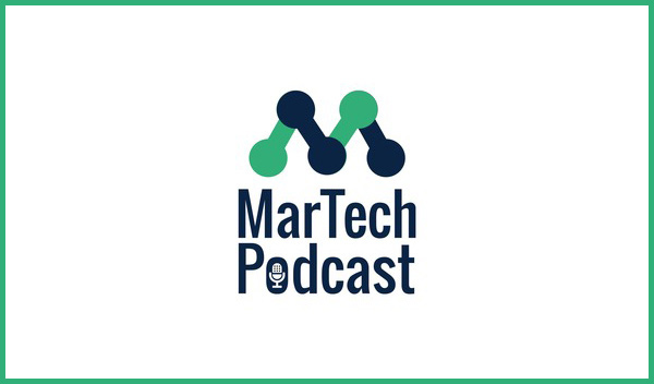 Being savvy about careers in martech